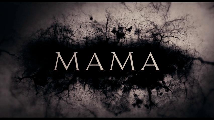 mama-net-goiania
